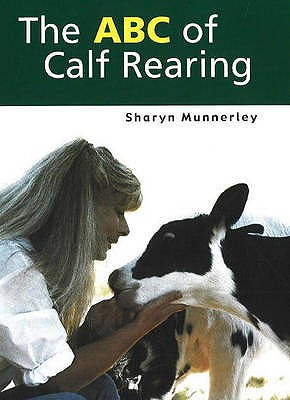 Image for Th ABC of Calf Rearing