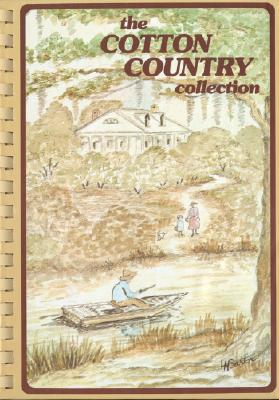 Image for Cotton Country Collection