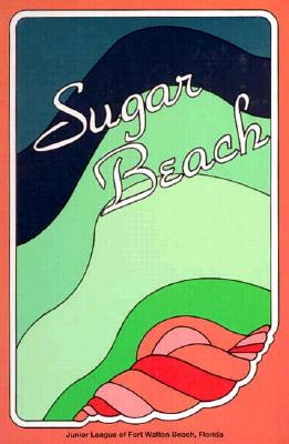 Image for Sugar Beach Cookbook