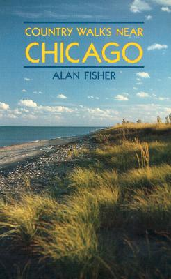 Image for Country Walks Near Chicago