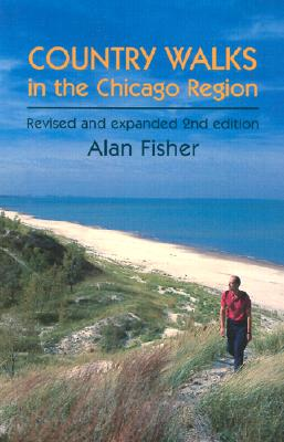 Image for Country Walks in the Chicago Region