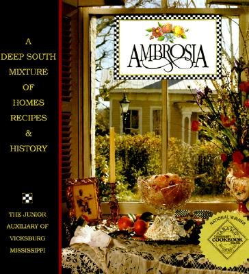 Image for Ambrosia