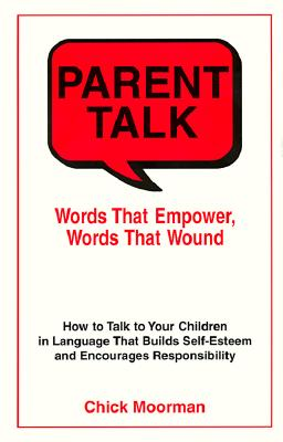 Image for Parent Talk