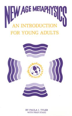 Image for New Age Metaphysics : An Introduction for Young Adults