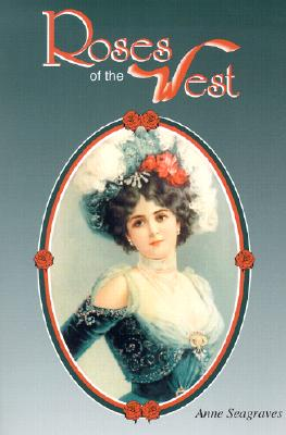 Image for Roses of the West (Images of America)