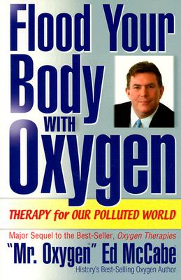 Image for Flood Your Body with Oxygen