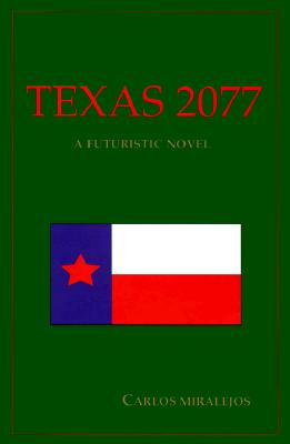 Image for Texas 2077