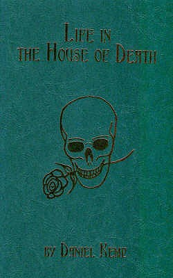 Image for Life in the House of Death