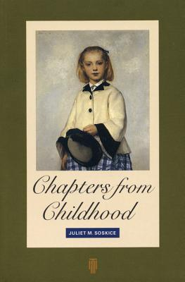 Image for Chapters from Childhood