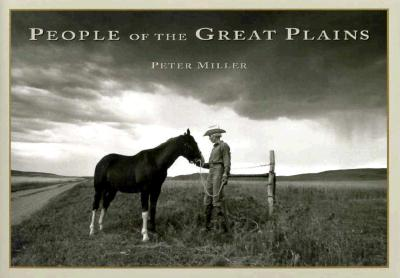 Image for People of the Great Plains