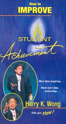 Image for How to Improve Student Achievement