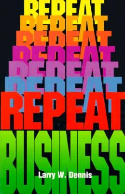 Image for Repeat Business