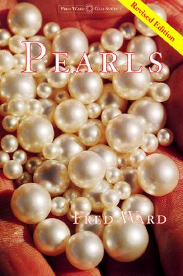 Image for Pearls (Fred Ward Gem Book)