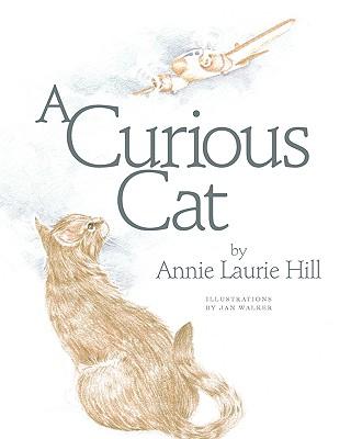 A Curious Cat, Hill, Annie Laurie
