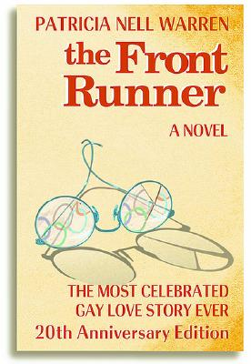 Image for FRONT RUNNER, THE 20TH ANNIVERSARY EDITION