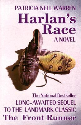 Harlan's Race: A Novel, Warren, Patricia Nell
