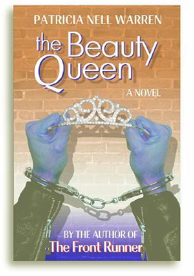 The Beauty Queen, Warren, Patricia Nell