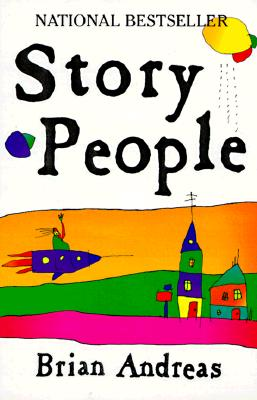 Image for Story People