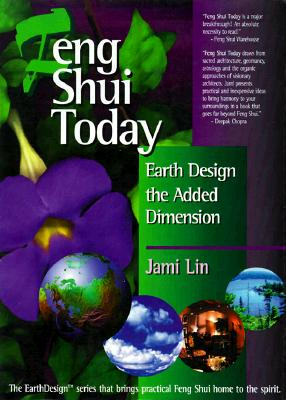 Image for FENG SHUI TODAY : EARTH DESIGN