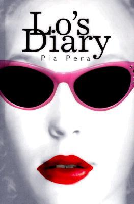 Lo's Diary, Pia Pera