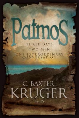 Image for Patmos: Three Days, Two Men, One Extraordinary Conversation