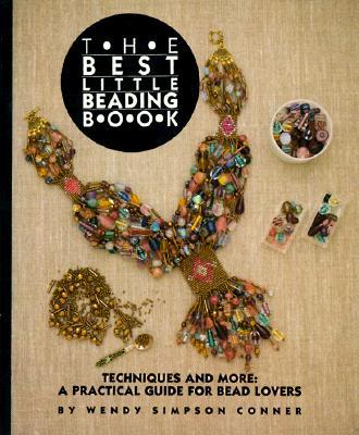 Image for The Best Little Beading Book (Beadwork Books)