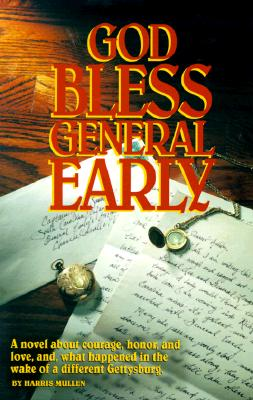Image for God Bless General Early
