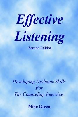 Image for Effective Listening