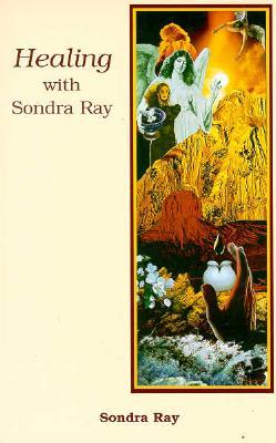Image for Healing With Sondra Ray