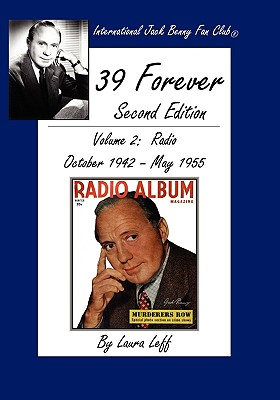 Image for 39 Forever: Second Edition