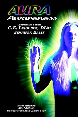 Aura Awareness: What Your Aura Says About You