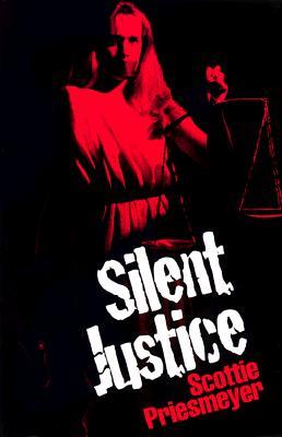 Image for Silent Justice: A Novel