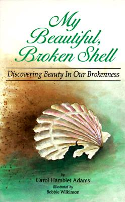 Image for My Beautiful Broken Shell