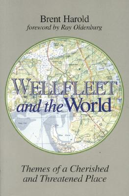 Image for WELLFLEET AND THE WORLD