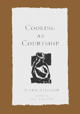 Image for Cooking as Courtship
