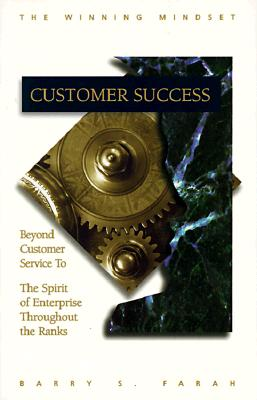 Image for Customer Success