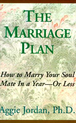 Image for MARRIAGE PLAN : HOW TO MARRY YOUR SOUL M