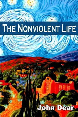 Image for The Nonviolent Life