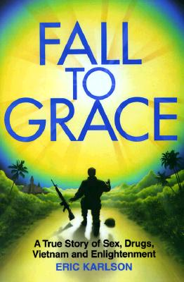 Image for Fall to Grace