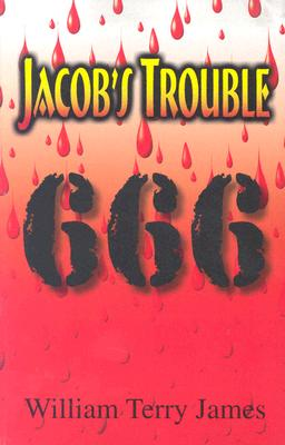 Image for Jacob's Trouble 666