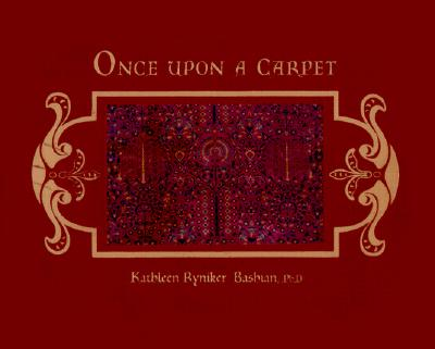 Image for Once upon a Carpet