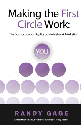 Image for Making the First Circle Work