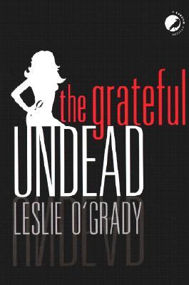 The Grateful Undead