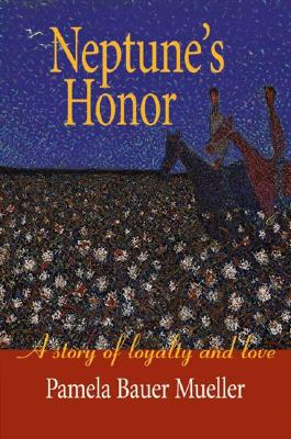 Image for Neptune's Honor: A Story of Loyalty and Love