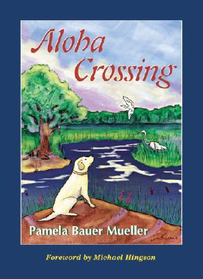 Image for Aloha Crossing (Aloha Set)