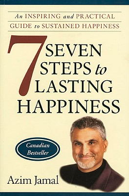 Image for 7 Steps to Lasting Happiness