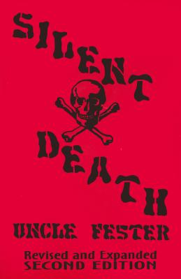 Image for Silent Death by Fester, Uncle