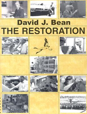 Image for The Restoration