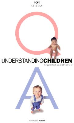 Image for Understanding Children