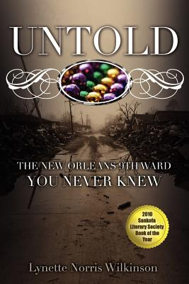 Image for Untold: The New Orleans 9th Ward You Never Knew